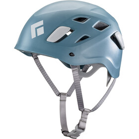 Black Diamond Half Dome Casco Mujer, caspian